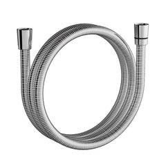 Шланг для душа силиконовый 200 см Ravak SilverShine 914.02 X07P339 фото