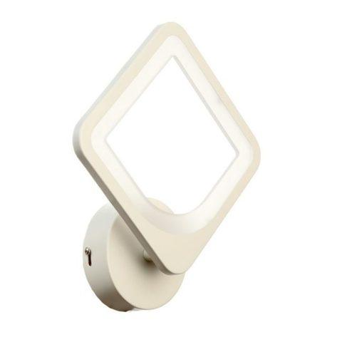 Настенный светодиодный светильник MX-10005/1-18