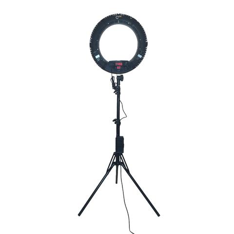 Лампа для визажа VZ-512