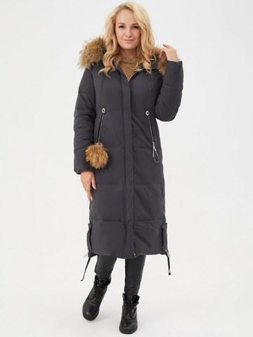 K20263-662 Куртка женская