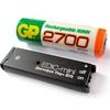 Цифровой диктофон EDIC-mini Tiny+ B73(150 часов)