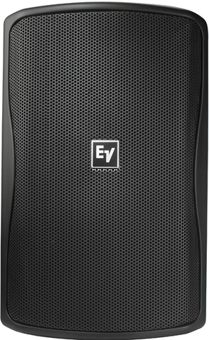 Electro-voice Zx1i-90 инсталляционная акустическая система