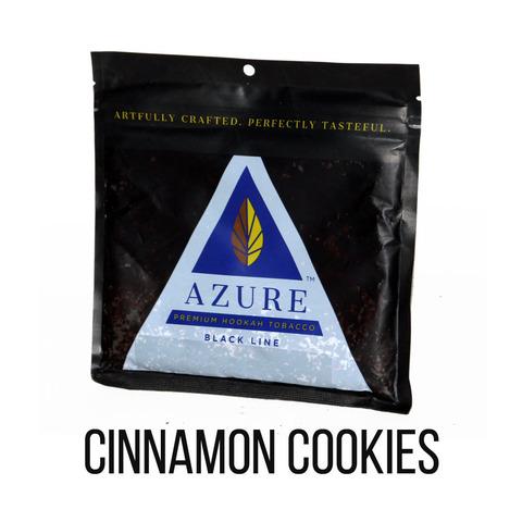 Табак Azure Cinnamon Cookies 250 г