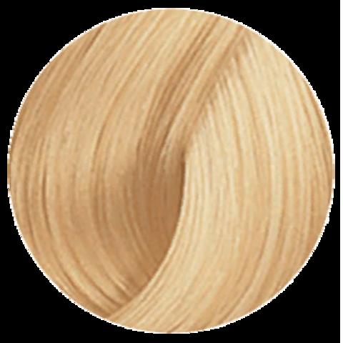 Wella Professional KOLESTON PERFECT 12/07 (Крем-брюле) - Краска для волос