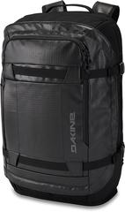 Рюкзак дорожный Dakine Ranger Travel Pack 45L Black