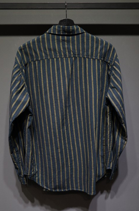 Рубашка «TIWON»