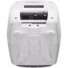 GENELEC 8351AW активный студийный монитор