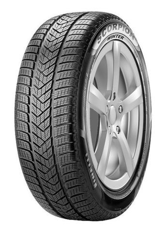 Pirelli Cinturato Winter 145/70 R14 84T