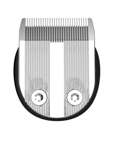 Нож Dewal стандартный к машинке 03-012 (1-1,9 мм)