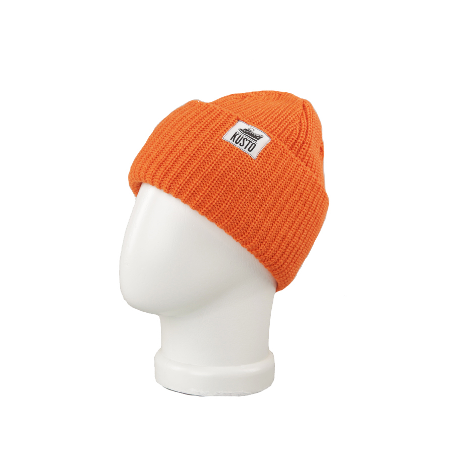 Heat Orange