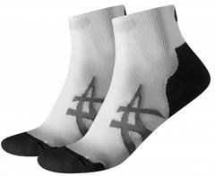 Носки Asics 2PPK Cushioning Sock