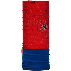 Шарф-труба детская 50/55 WDX 2083 spider wind