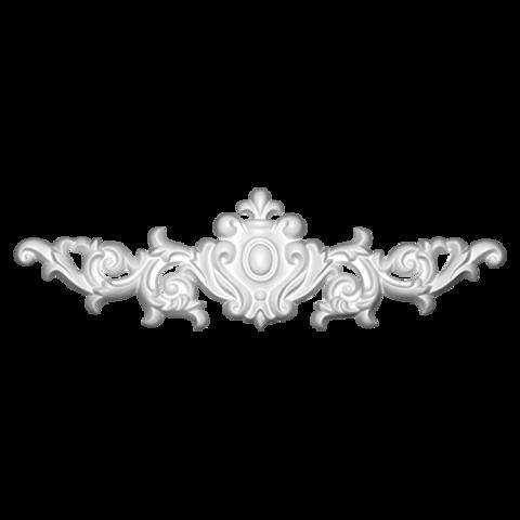 орнамент 1.60.028