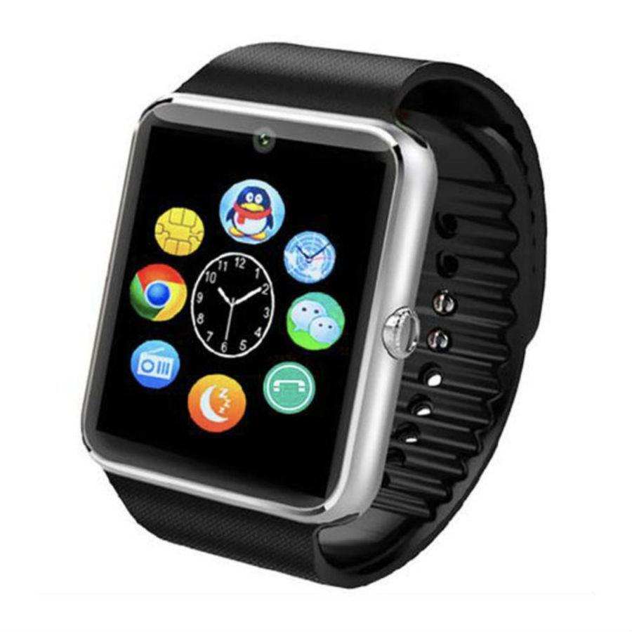Распродажа Умные часы Smart Watch GT08 umnye-chasy-smart-watch-gt08.jpg