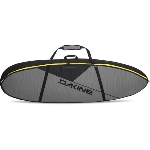 Чехол для двух серфбордов DAKINE RECON DOUBLE SURFBOARD BAG THRUSTER 6'3