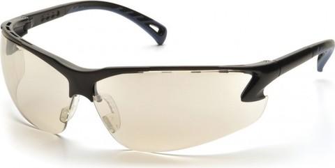 Защитные очки Pyramex Venture 3 (5780D)