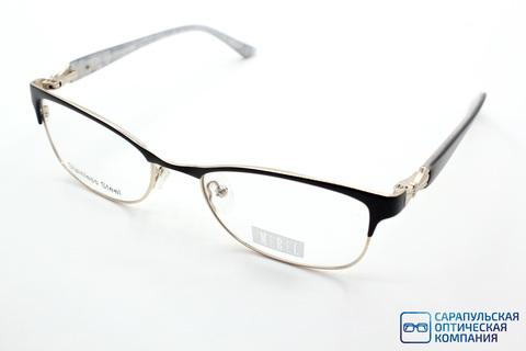 Оправа для очков MEREL MR6252