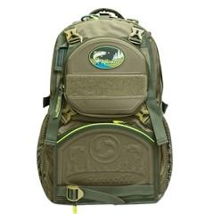 Рюкзак Aquatic Р-35 рыболовный