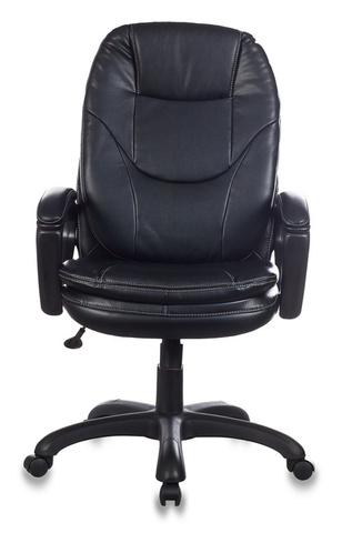 CH-868LT Кресло руководителя (Бюрократ)
