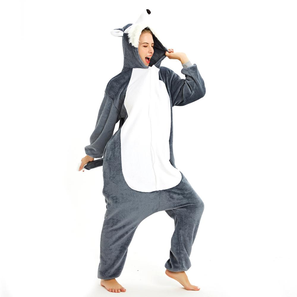 Плюшевые пижамы Волк Hee87b0fa654b4708a79e9c830ff4f451x.jpg