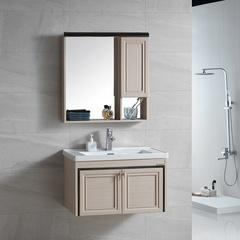 Комплект мебели для ванны River VICTORIA  705 BG бежевый