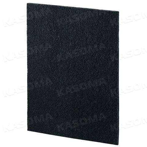Угольный фильтр для воздухоочистителя PT65 (2 шт. в упаковке)