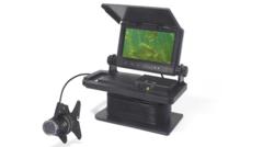 Подводная камера Aqua-Vu 715с