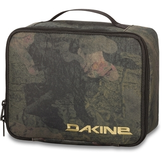 Ланчбоксы Ланчбокс Dakine LUNCH BOX 5L PEAT CAMO 2016W-08160090-LUNCHBOX5L-PEATCAMO.jpg