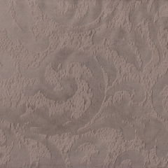 Микровелюр Magma camel (Магма кэмел)
