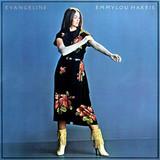 Emmylou Harris / Evangeline (LP)