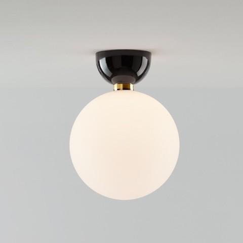 Накладной светильник Parachilna Aballs