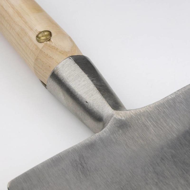 Лопата для многолетников Sneeboer 28 см рукоятка