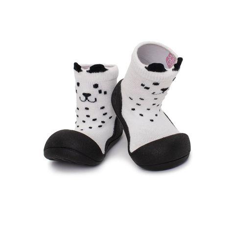 attipas ботинки