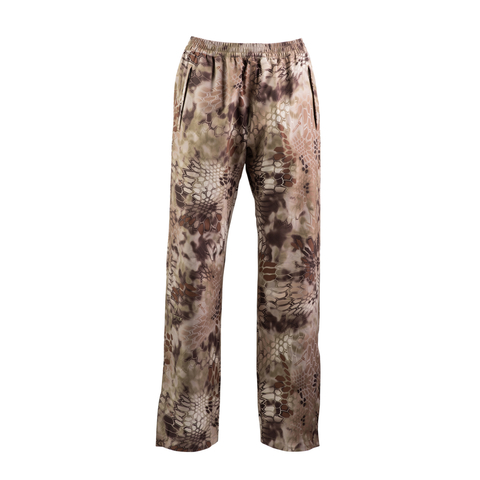 БРЮКИ KRYPTEK WOMEN'S JUPITER RAIN HIGHLANDER