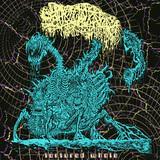 Sanguisugabogg / Tortured Whole (LP)