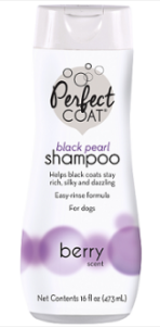 Шампунь 8in1 шампунь-кондиционер для собак PC Black Pearl для темных окрасов с ароматом бойзен-ягоды 2018-10-06_14-05-49.png