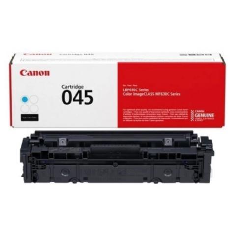Cartridge 045C/1241C002