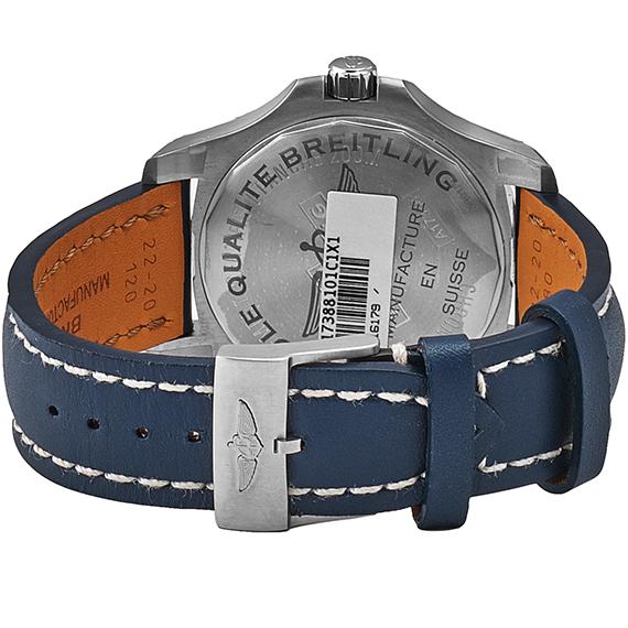 Часы наручные Breitling A17388101C1X1