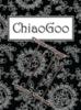 Chiao Goo T-shaped Keys