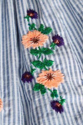 Платье 158-853
