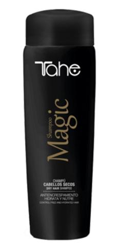 Шампунь увлажняющий Magic Shampoo 250 мл