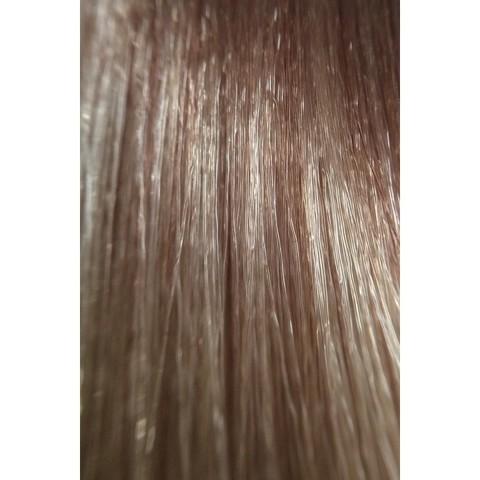 Matrix socolor beauty перманентный краситель для волос, очень-очень светлый блондин мокко мокко 10MM