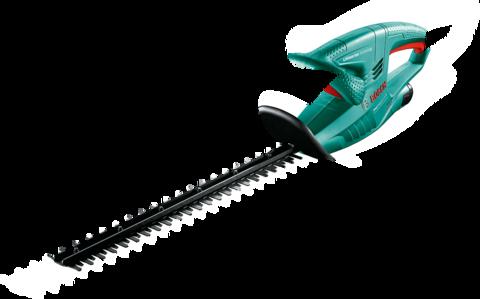 Аккумуляторный кусторез Bosch EasyHedgeCut 12-450 (1 аккумулятор)