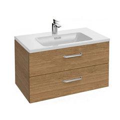 Купить мебель для ванной Jacob Delafon Vox EB2078-R1-E16 не дорого