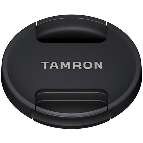 Крышка для объектива Tamron 150-500mm F/5-6.7 Di III VC VXD (Модель A057)