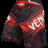 Шорты Venum Galactic Red