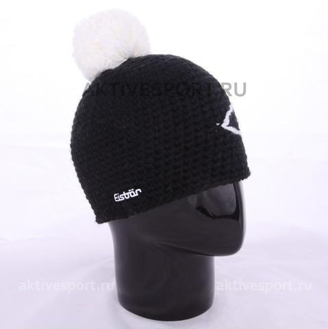 Картинка шапка Eisbar jay pompon 009 - 2