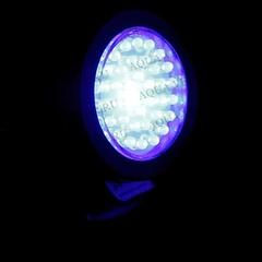 Светодиодный светильник Boyu SDL-201A