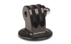 Переходник для крепления экшн-камер на монопод или штатив