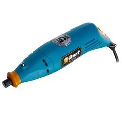 Гравер электрический Bort BCT-170N